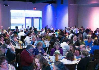 Omaha Corporate Event Venues