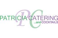Patricia Catering Logo