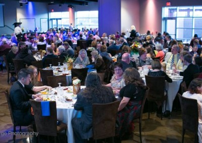 Omaha Corporate Event Venues | Corporate Events