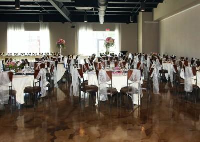 Omaha Outdoor Wedding Venues