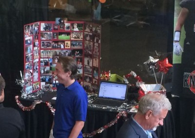 Omaha Private Event Venues