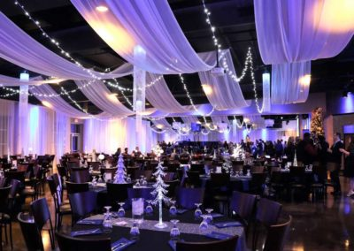 A View Corporate Events - 01232019 (4)