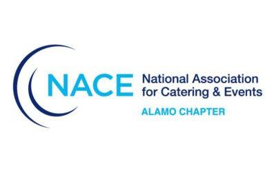 Alamo Chapter of NACE