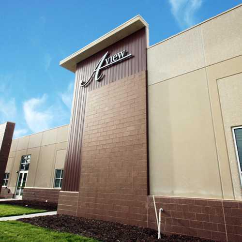 Nebraska Economic Development Company