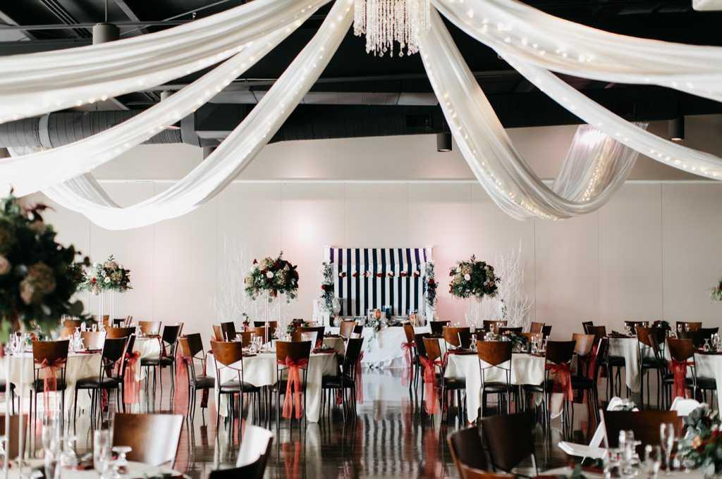 A View Weddings