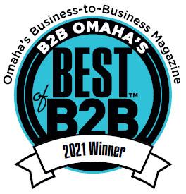 Best of B2B